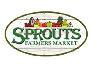 Sprouts Employee Portal
