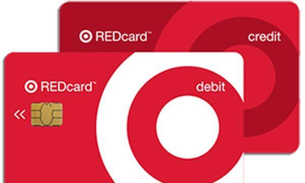 www.target.com: Target Credit Card Login